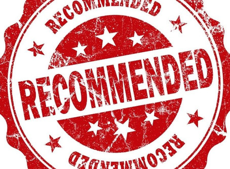 Everything You Need to Know About Recommendation Systems