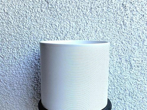 """10.5 """" Ceramic Planter"""