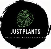 justplantslogo.png