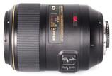 Nikon-AF-S-105mm-Micro-Lens.jpg