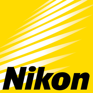 logo-nikon-groot.jpg