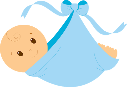 Alysha Wecht (MHS Language Arts teacher) and her husband Tyler welcomed their perfect little boy on September 30, 2020. Wyatt Tyler-Micheal Wecht was 8lbs 2oz, 21 and 1/2 inches long. Everyone is happy and healthy.