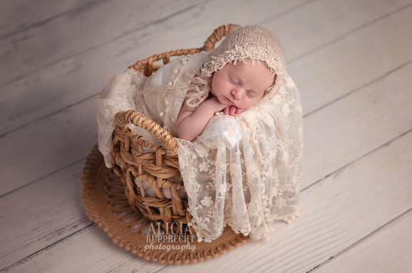 Woodland's counselor, Christy Maher, has given birth to a new baby girl. She was born on August, 22, 2020. Her name is Madison Rose. Mom and baby are doing well!
