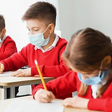 school-class-with-masks-crop.jpg