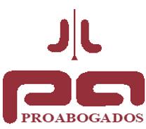 LOGO PROABOGADOS.png