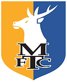 1200px-Mansfield_Town_FC.svg.png