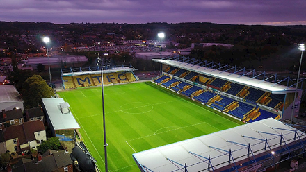 BOLTON GAME MOVED