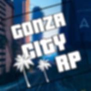 GONZA_CITYRP_LOGO.jpg