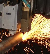 laser tube.jpg