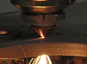 laserschneiden_lasercutting545x217.png