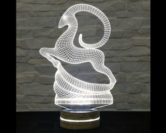 Alat Potong Acrylic