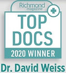 Top%20Docs%202020%20copy_edited.jpg