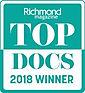 2018 top doc.jpg
