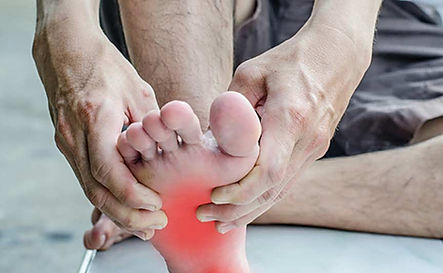 stem-cell-therapy-YourFootDoc2.jpg