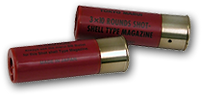 img_shotgun-shells.png