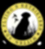 logo2 (8).png