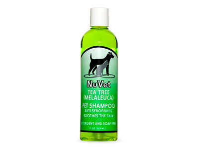 nuvet-shampoos-cats-dogs-puppies-odor-co