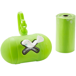 2250 Poop Bags with Dispenser large.png