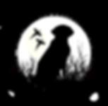logo2 (6) (1).png