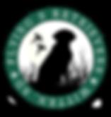 logo2 (3) (1).png