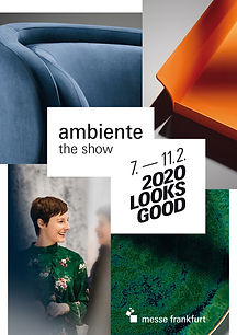 Ambiente Living Keyvisual 2020 DIN A4.jp