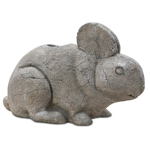 RABBIT TEALIGHT HOLDER