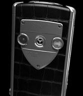 Vertu Phone