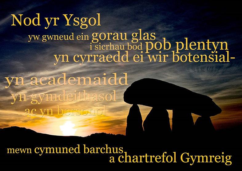 30 Nod Yr Ysgol.jpg