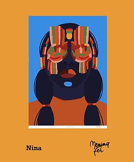 guerreras catalogo-05.jpg
