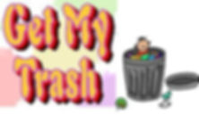 Garbage collection and Junk removal and hauling