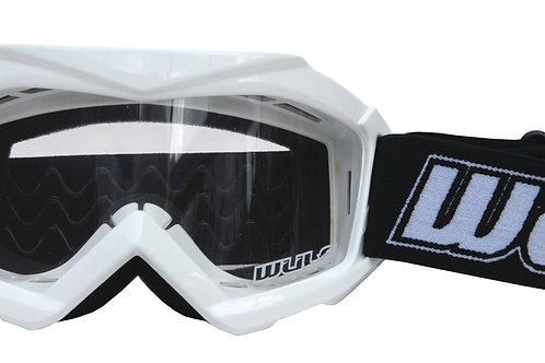 Wulfsport Cub Tech Goggles