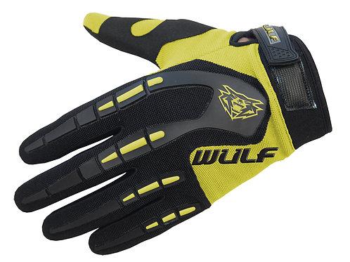 Wulfsport Attack Cub Gloves