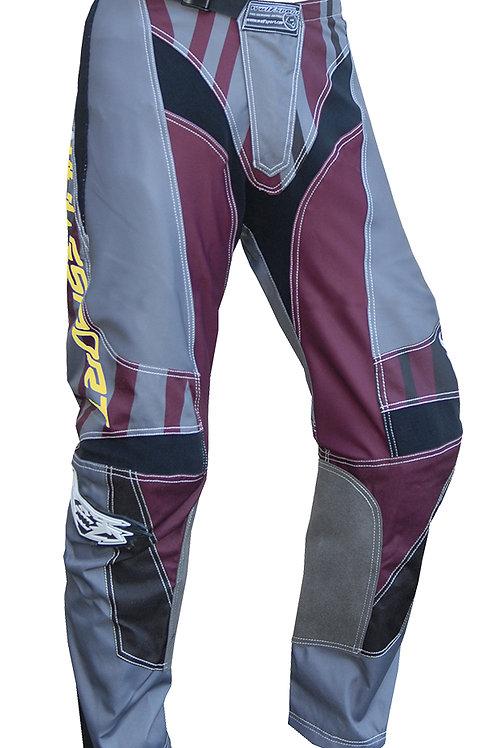 Wulfsport Adult Ventuno Race Pants
