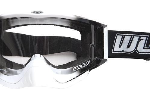 Wulfsport Shade Goggles