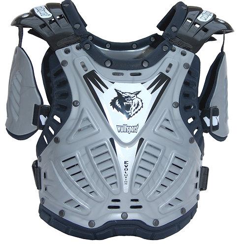 Wulfsport Evo Adult Body Armour