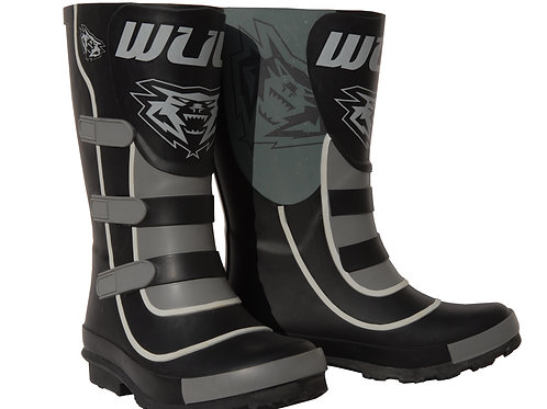 Wulfsport Mud Stompers