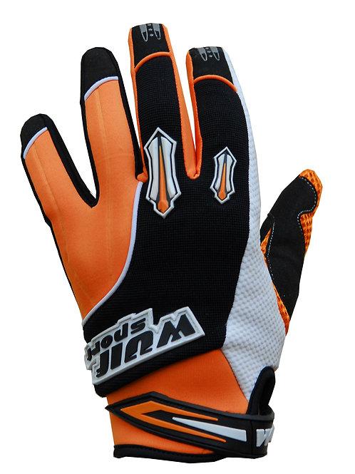 Wulfsport Stratos Cub Gloves