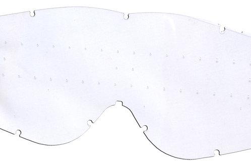 Dimple Lense