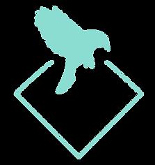 petit-logo-losange.png