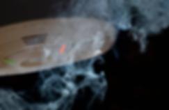 smokealarm.png