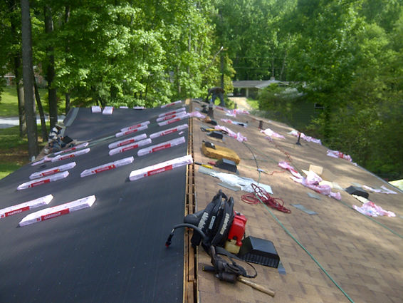 Roof Repairs, Roof Replacement, Roofing Estimate, Roof Repair Contractor