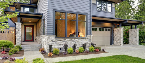 Luxurious%20new%20home%20with%20curb%20a
