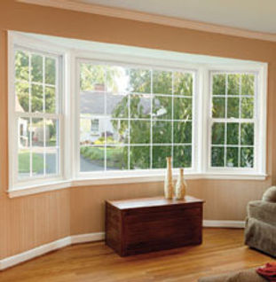 home window installation service