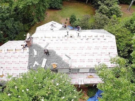 Roof 1.jpeg