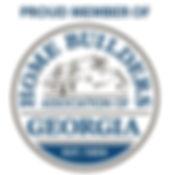 HBAG_Logo_ProudMember_edited.jpg