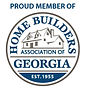 Home Builders Assoication of Georgia Member