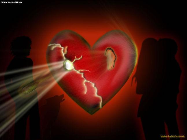 Free download broken heart wallpaper1.jpeg.jpg