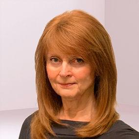 Kathy.jpg