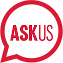 homepage ask us.png