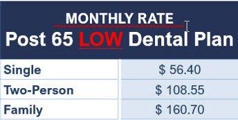 post 65 low dental plan.jpg